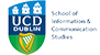 School of Information and Communication Studies, University College Dublin  (ICS/UCD)