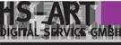HS-ART Digital Service GmbH