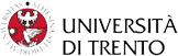 UNIVERSITA DEGLI STUDI DI TRENTO (UNITN)