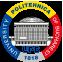 UNIVERSITATEA POLITEHNICA DIN BUCURESTI (UPB)