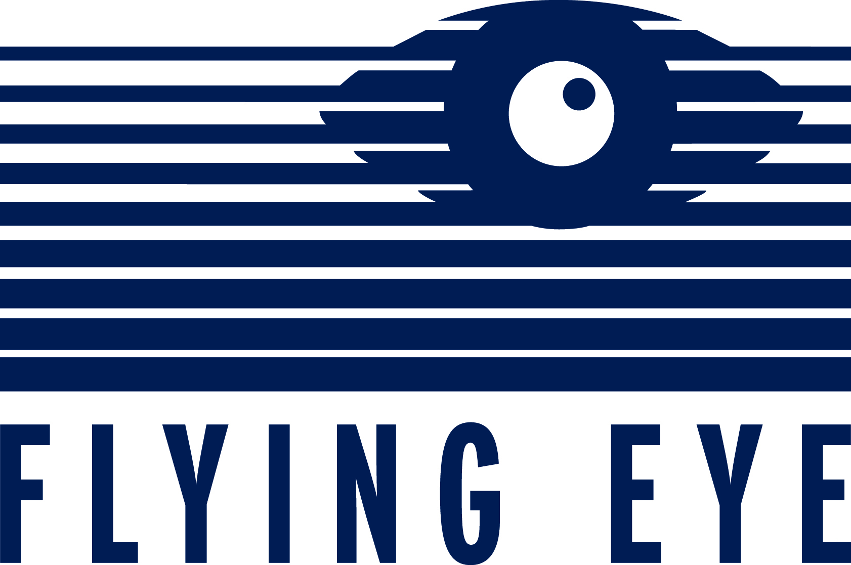 FLYING EYE GmbH – Management Consulting for Media Investments