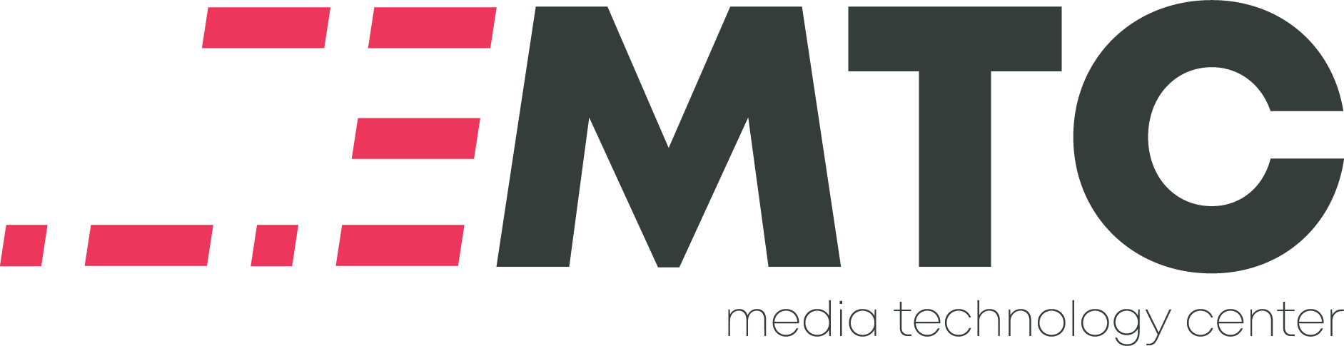 ETH Zürich Media Technology Center