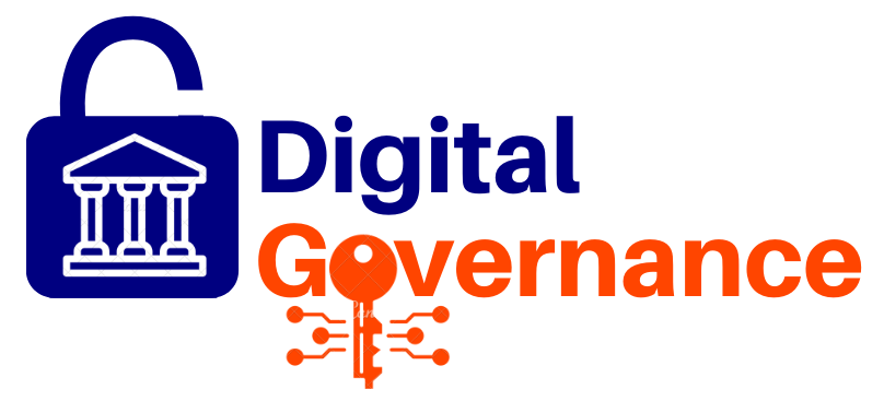 Jean Monnet Centre of Excellence on Digital Governance