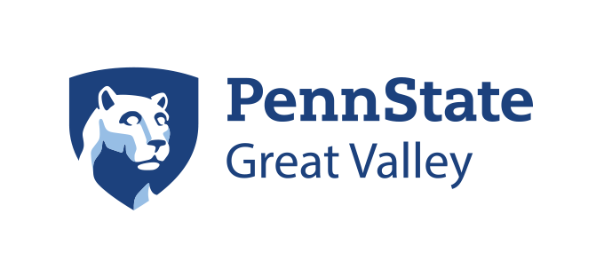 The Pennsylvania State University (Great Valley Campus)